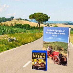 belle-epoque-sicilian-dream-dvd
